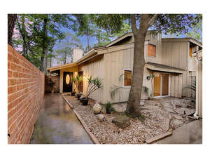 Featured Property in Spring, TX 77380