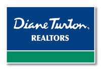 Diane Turton, Realtors - Bay Head