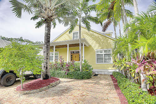 Real Estate for Sale, ListingId:45224567, location: 1218 Grinnell St Key West 33040