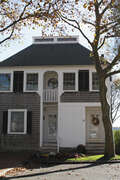 Featured Property in GREENPORT, NY, 11944