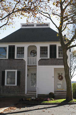 Property for Rent, ListingId: 42237616, Greenport, NY  11944
