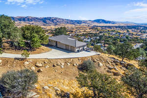 Real Estate for Sale, ListingId: 48516684, Tehachapi, CA