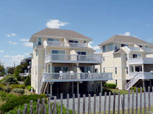 Featured Property in Wrightsville Beach, NC 28428