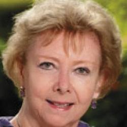 Jackie Riggins