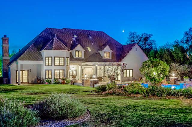 Single Family for Sale at 1561 Menta Ln. Camarillo, California 93012 United States