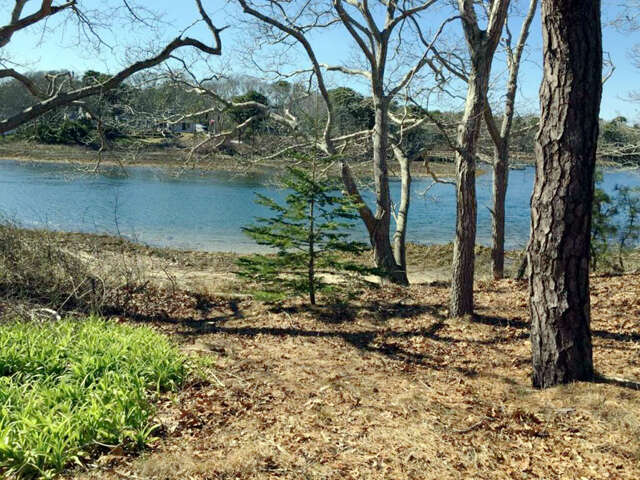Investment for Sale at 10 Chase Street West Harwich, Massachusetts 02671 United States