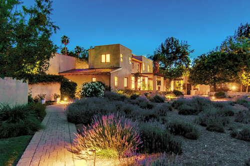 Single Family for Sale at 416 W Las Palmas Drive Fullerton, California 92835 United States