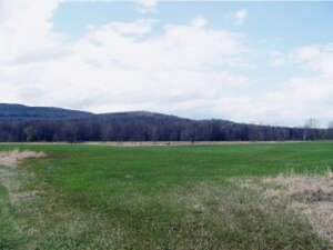 Featured Property in Weybridge, VT 05753