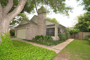 Featured Property in Houston, TX 77077