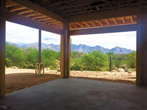 Real Estate for Sale, ListingId:45828428, location: 14150 N Rock Haven Place lot 12 Tucson 85755