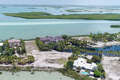 Real Estate for Sale, ListingId:51342275, location: 66 Cannon Royal Drive Key West 33040