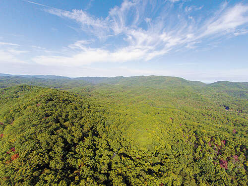 Land for Sale at E Millers Cove Rd- Tract 1 Walland, Tennessee 37886 United States