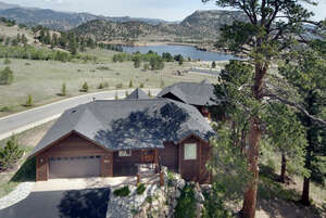Real Estate for Sale, ListingId: 38508948, Estes Park, CO  80517