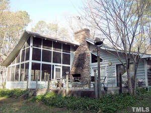 Featured Property in Manson, NC 27553