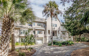 Real Estate for Sale, ListingId: 43604653, Kiawah Island, SC  29455