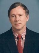 David Countway
