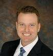 Adam Rittweger, Katy Real Estate, License #: 0641304