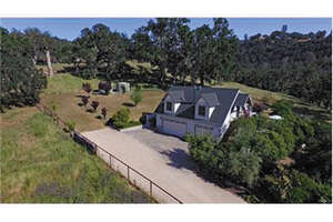 Featured Property in Paso Robles, CA 93446