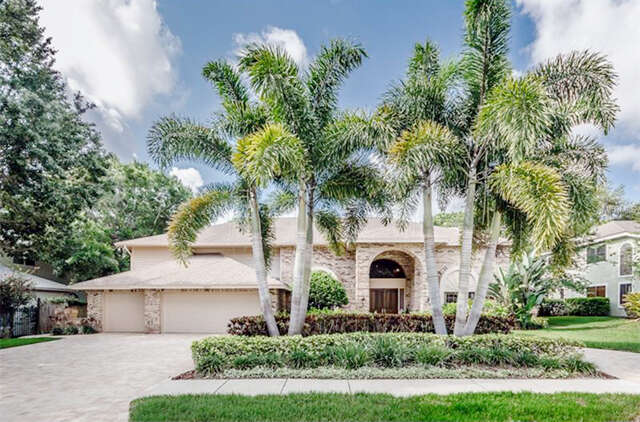 Featured Property in CLEARWATER, FL, 33761