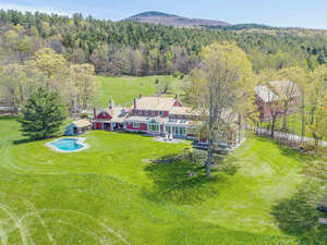 Featured Property in Shrewsbury, VT 05738