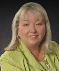 Donna Beaty, Deltona Real Estate