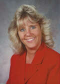 Monica Throkmorton, Bridgeport Real Estate