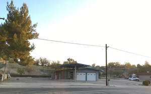 Commercial Property for Sale, ListingId:36326367, location: 639 Creston Paso Robles 93446