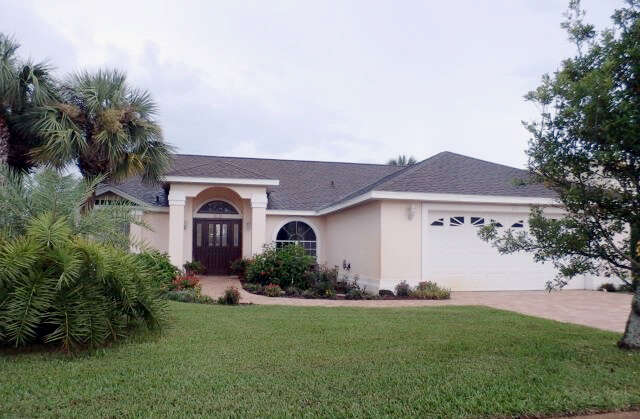 Real Estate for Sale, ListingId:38739649, location: 117 VILLAGE DEL LAGO LN St Augustine 32080