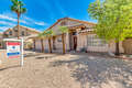 Real Estate for Sale, ListingId:50188520, location: 1446 E Briarwood Terrace Phoenix 85048
