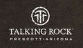 Talking Rock Ranch Realty, Prescott AZ
