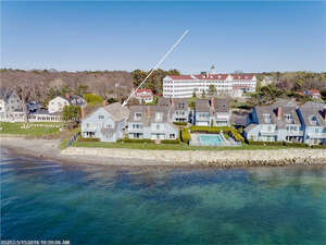 Real Estate for Sale, ListingId: 38836451, Kennebunkport, ME  04046