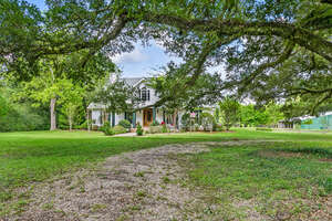 Featured Property in Bush, LA 70431