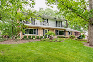 Featured Property in Palos Park, IL 60464