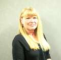 Donna Wilson, Granite Falls Real Estate