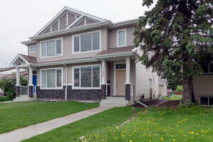 Featured Property in Edmonton, AB T6B 0E1