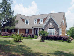 Featured Property in Edgefield, SC 29824