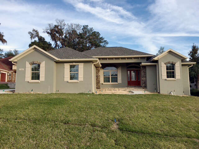 Featured Property in OCALA, FL, 34471