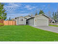 Real Estate for Sale, ListingId:42352718, location: 6845 60th Dr NE Marysville 98270