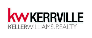 Keller Williams Kerrville