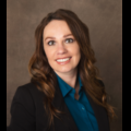 Holly Houston, Montgomery Real Estate, License #: 0649941