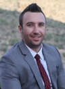 Ranel Cox, Tucson Real Estate