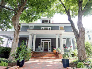 Featured Property in Raleigh, NC 27601
