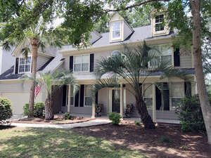 Featured Property in Mt Pleasant, SC 29466