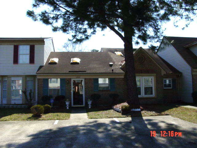 Rental Homes for Rent, ListingId:12754475, location: 2905 Leta Ct Hampton 23661