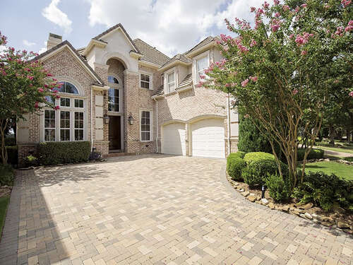 Single Family for Sale at 4235 Saint Andrews Boulevard Irving, Texas 75038 United States