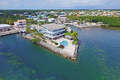 Real Estate for Sale, ListingId:42630211, location: 83 Seagate Boulevard Key Largo 33037