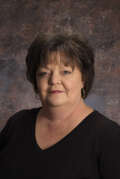 Donna M. Lane, Hickory Real Estate