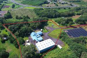 Real Estate for Sale, ListingId: 49569777, Keaau, HI  96749