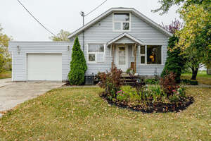 Featured Property in Brunkild, MB R0G 0E0