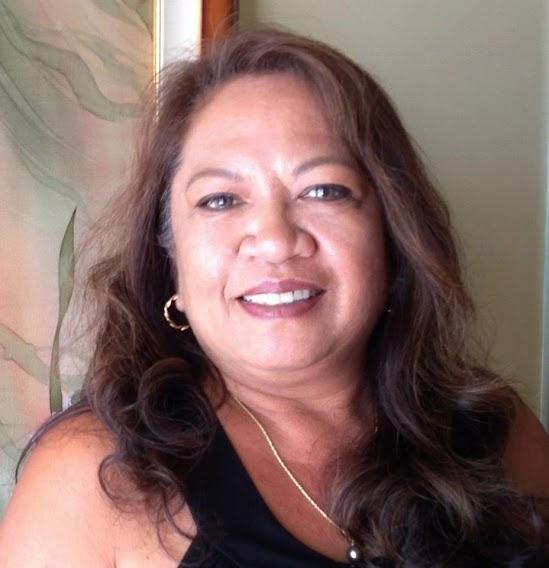 Theresa Perez, R(S)